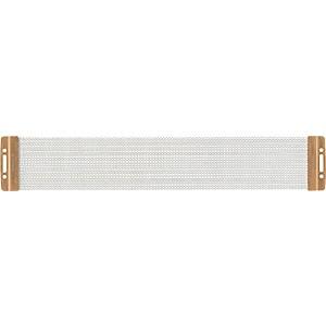 Puresound Custom Series 20 Strand Snare Wire by Puresound