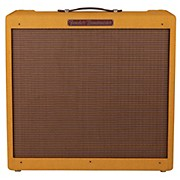 Custom Series '57 Bandmaster Tube Hand-Wired Guitar Combo Amplifier Tweed