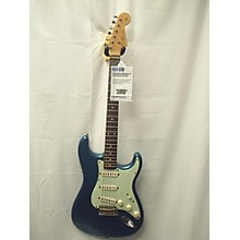 Fender Custom Shop 1959 Stratocaster Relic Solid Body Electric Guitar