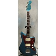 Fender Custom Shop 1962 Jazzmaster Reissue Relic Solid Body Electric Guitar