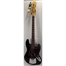 Fender Custom Shop 1964 Jazz Bass NOS Electric Bass Guitar