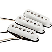 Fender Custom Shop '54 Strat Pickups Set of 3