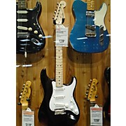 Fender Custom Shop Artist Series Eric Clapton Stratocaster Electric Guitar