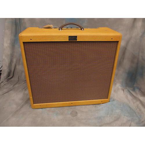 Fender Custom Shop Bass Breaker