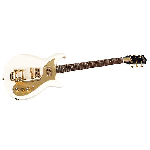 Gretsch Guitars Custom Shop CVT Electric Guitar