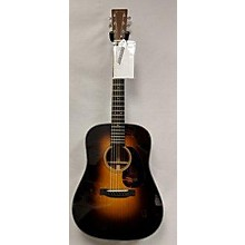 Martin Custom Shop D-18GE 1934 Golden Era Sinker Mahogany Acoustic Guitar