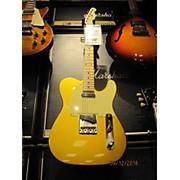 Fender Custom Shop Danny Gatton Telecaster Solid Body Electric Guitar