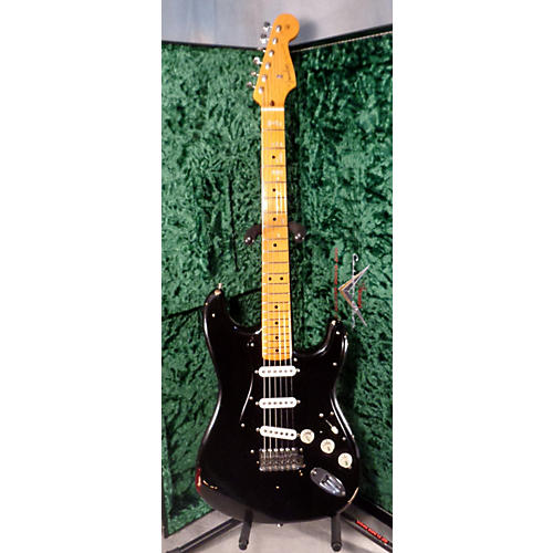 Fender Custom Shop David Gilmour Signature Stratocaster Relic