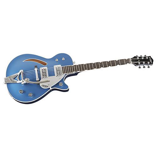 Gretsch Guitars Custom Shop Duo Jet Electric Guitar