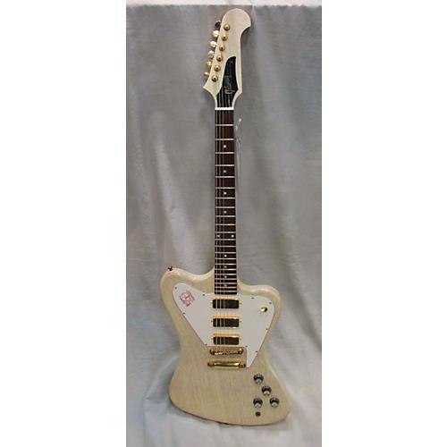 Gibson Custom Shop Firebird Non Reverse Solid Body Electric Guitar