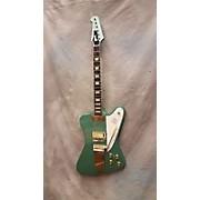 Gibson Custom Shop Firebird V Solid Body Electric Guitar