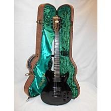 Washburn Custom Shop Idol Solid Body Electric Guitar
