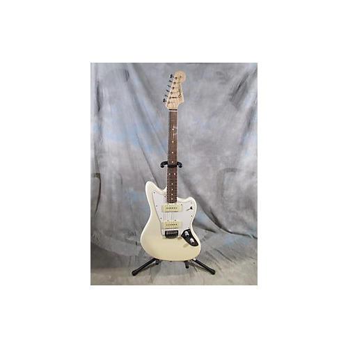 Fender Custom Shop Jazzmaster 'Proto' NOS Solid Body Electric Guitar-thumbnail