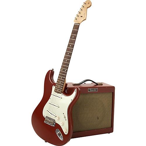 Fender Custom Shop Custom Shop LTD 1959 Relic Stratocaster and Pro Jr. Amp Set