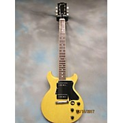 Gibson Custom Shop Les Paul Special Solid Body Electric Guitar