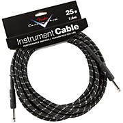 Fender Custom Shop Performance Series Instrument Cable