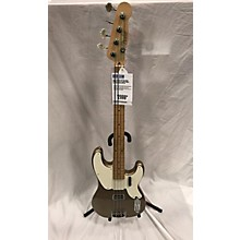 Fender Custom Shop Proto P Bass Electric Bass Guitar
