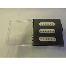 Fender Custom Shop SCN Pickups Single Coil Guitar Pickup