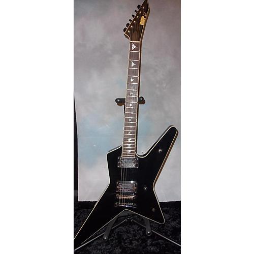 ESP Custom Shop Signature Series Gus G. Solid Body Electric Guitar-thumbnail