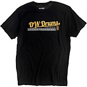 DW Custom Shop T-Shirt