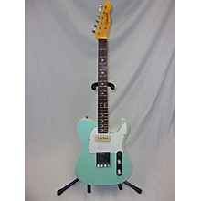 Fender Custom Shop Telecaster Relic Solid Body Electric Guitar