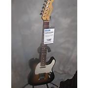 Fender Custom Shop Telecaster Solid Body Electric Guitar