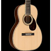 Martin Custom Signature Edition 00-42SC John Mayer Grand Concert Acoustic Guitar
