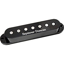 Seymour Duncan Custom Staggered SSL-5 Single-Coil 7-String Electric Guitar Pickup