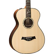 Taylor Custom-TF-9266 Acoustic-Electric Guitar