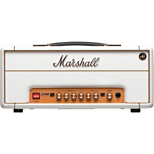 Marshall Custom Tattoo JVM-1H 1W Tutti Serra Tube Guitar Head-thumbnail