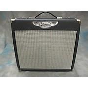 Traynor Custom Valve 20 Tube Guitar Combo Amp