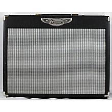 Traynor Custom Valve 40 Tube Guitar Combo Amp