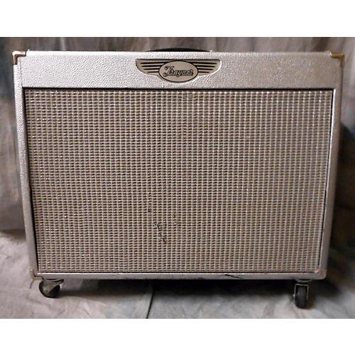 Traynor Custom Valve 80 Tube Guitar Combo Amp