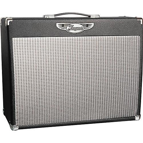 Traynor Custom Valve YCV40T 40 2x10 Combo Amp with Celestion Speakers