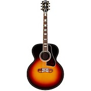 Gibson Custom Western Classic 2014 Edition 120th Anniversary Model Acoustic Guitar