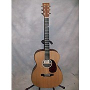 Martin Custom X Acoustic Guitar