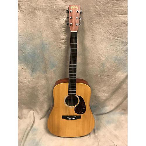 Martin Custom X Series : used martin custom x series acoustic guitar guitar center ~ Hamham.info Haus und Dekorationen