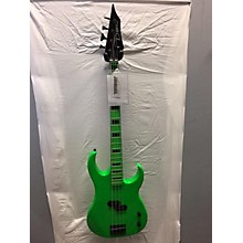 Dean Custom Zone 4-String Electric Bass Guitar