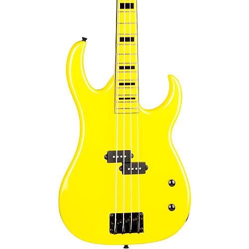 Dean Custom Zone Bass-thumbnail