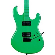 Dean Custom Zone Electric Guitar