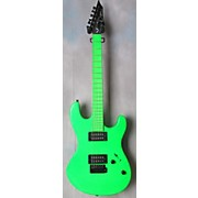 Dean Custom Zone Solid Body Electric Guitar