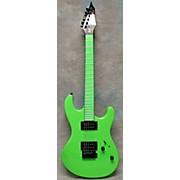 Dean Custom Zone Solid Body Electric Guitar
