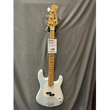 Ernie Ball Music Man Cutlass BASS Electric Bass Guitar