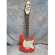Sterling by Music Man Cutlass CT50 Solid Body Electric Guitar