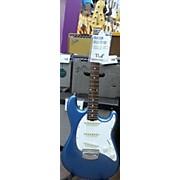 Ernie Ball Music Man Cutlass SSS TREM Solid Body Electric Guitar