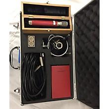 Avantone Cv28 Tube Microphone