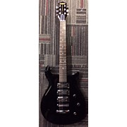 Gretsch Guitars Cvt G5105 Corvette Solid Body Electric Guitar
