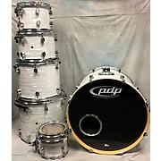 PDP Cx Series Drum Kit
