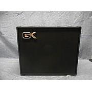 Gallien-Krueger Cx115 Bass Cabinet