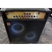 Eden Cxc 210 Bass Combo Amp